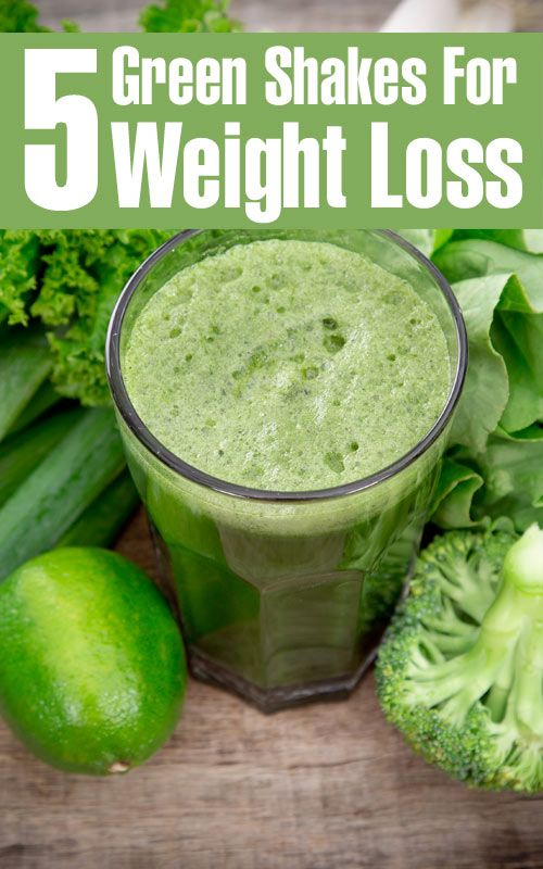 36 superfoods to lose weight image 8