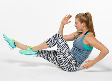 the intense ab workout that carves crucial core muscles